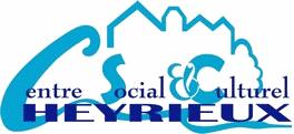 Centre Social et Culturel d'Heyrieux