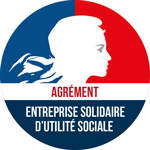 logo-Fondation_de_France