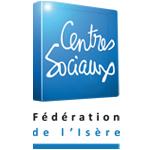 Fédération des Centres sociaux et Socioculturels de l'Isère (FCSI)